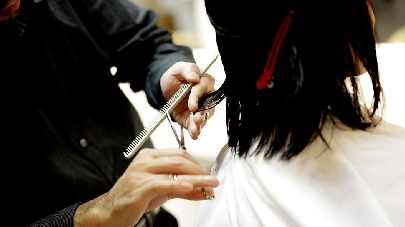 美容師 理容師 違い