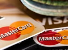クレジットカード 国税 納付