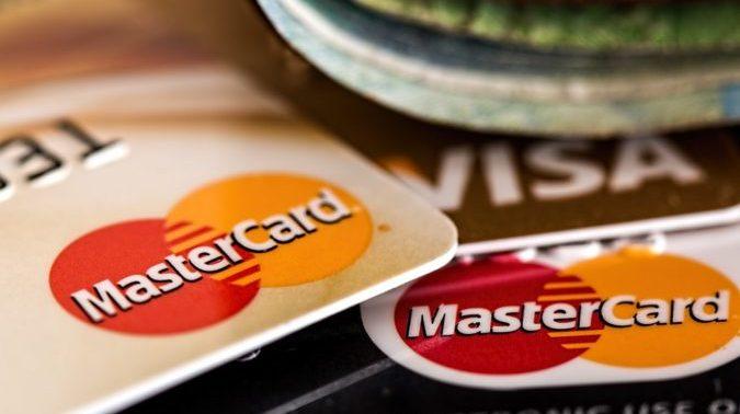 2017年1月4日、国税がクレジットカード納付OKに。源泉徴収・相続税も!