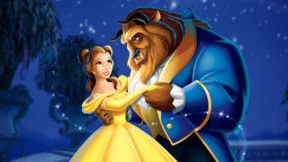 いくつ知ってる?ディズニー映画『美女と野獣』に関する17のトリビア