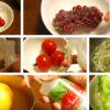 写真あり│ベジセーフで色々な野菜・果物を洗った効果。農薬がこんなに...