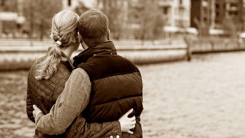 1月31日は「愛妻の日」!自称・超愛妻家の僕が妻のためにしていること