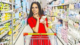 買い物の質=人生の質!?後悔しない買い物をするための、5つのコツ。