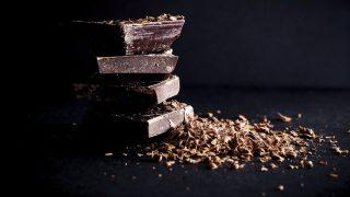 おすすめのダークチョコレートと効果・効能 総まとめ。カカオで健康!
