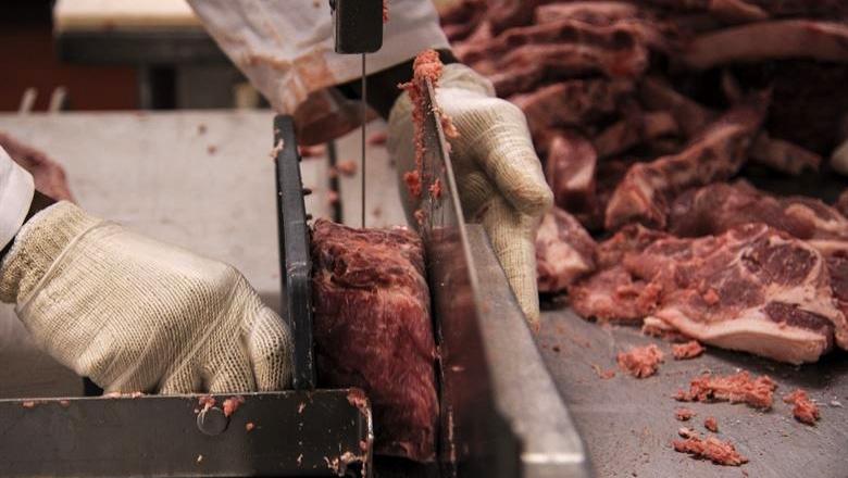 食肉加工 亜硝酸ナトリウム