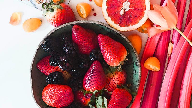 残留 農薬 多い 野菜 果物