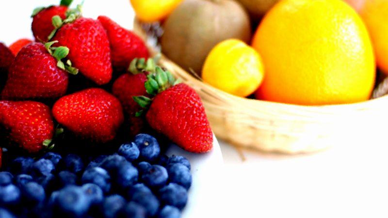 残留農薬 多い 果物 野菜 最新